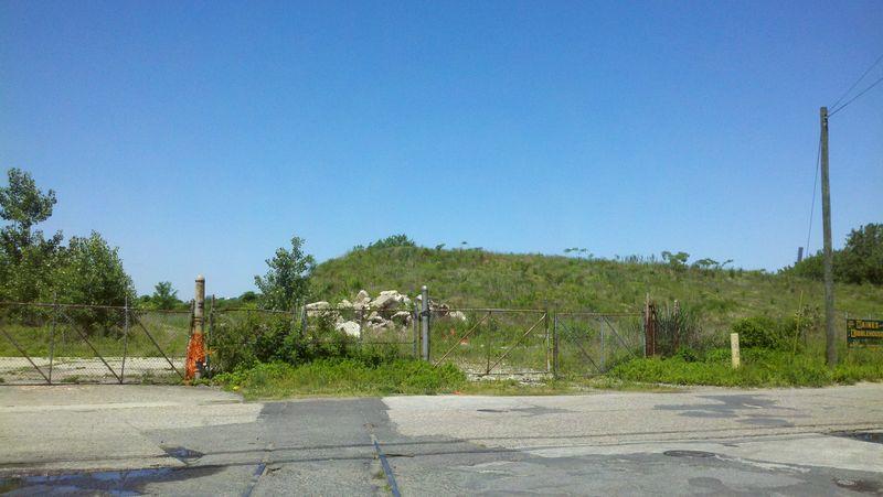 Gloucesterpoint4